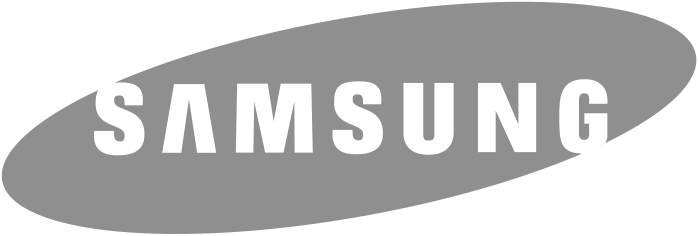 Samsung Air Conditioning Installation logo