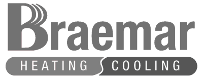 Braemar Air Conditioning Installation logo