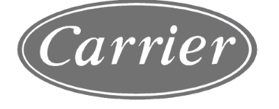 Carrier Air Conditioning Installation logo