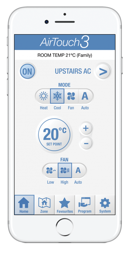 airtouch-app